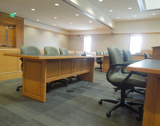 office interiors limited hillsborough county superior court north