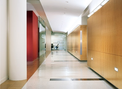 office interiors limited government