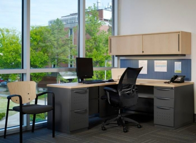 office interiors limited will work with you to uncover the solution that best supports your needs and will exceed your expectations budget office interiors