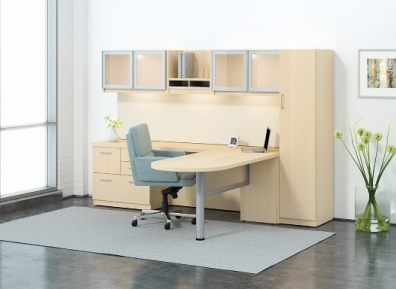 office interiors limited private office budget office interiors