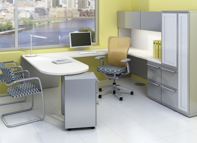 Attractive Office Interiors Limited